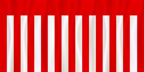 紅白 背景 テクスチャ
