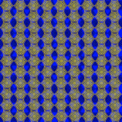 wallpapers with abstract blue patterns
