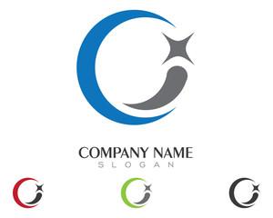 C Wave Logo 2