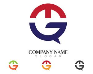 G Media Logo 2