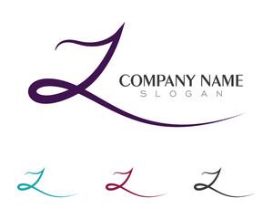 Beauty Logo 4
