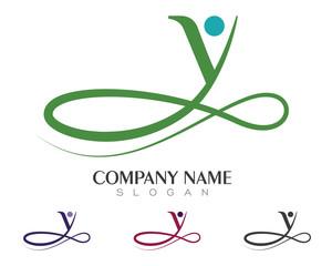 Beauty Logo 1