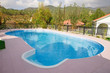 Swimming pool - 75828940