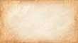 horizontal background. texture of the canvas beige. Vector