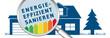 lb31 - hgb20 HausGarageBaum - Energieeffizient Sanieren g2957