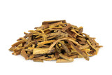 Amur Cork Tree Bark Herb
