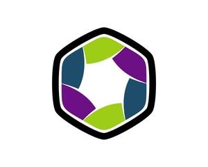 Photography Logo v.4