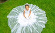 First Holy Communion - 75835997