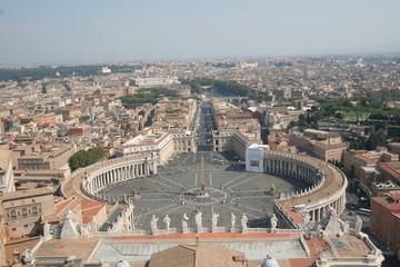 バチカン市国 ヴァチカン市国 サンピエトロ大聖堂 Vaticano  San Pietro