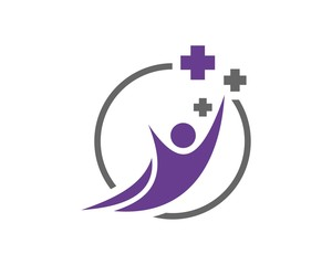 health care logo v.4