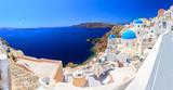 Greece Santorini - 75846737