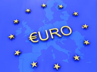 Euro 3D Concept V