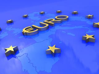 Euro 3D Concept I
