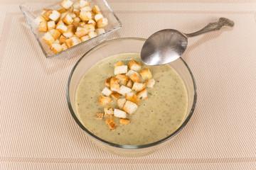 soup-puree