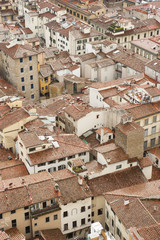 Roofs and tiles