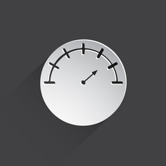 manometer web icon