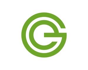 G Letter v.3