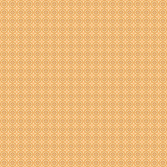 Seamless classic pattern design