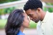 In love - 75880175