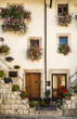 italian doors and windows