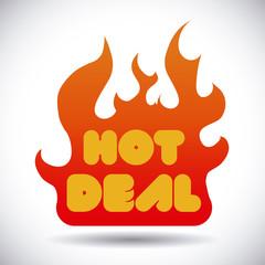 hot sale
