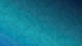 blue dark blue abstract background