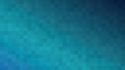 blue dark blue abstract background
