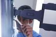 Installing mount TV - 75887189