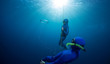 Freedivers - 75888107