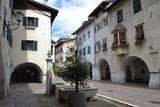 Südtiroler Weinstraße, Neumarkt