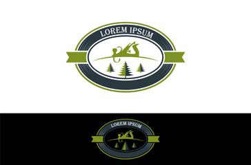 Wood Workshop icon