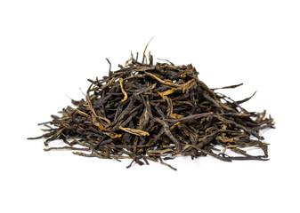Chinese black tea Dyan hong