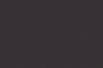 Fine textured tech grid - in dark aubergine color.