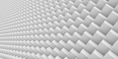 texture cubi