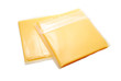 Packaged Processed American Cheese Slices - 75905916