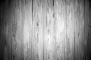 Color wooden background
