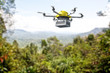 drone delivery - 75923966