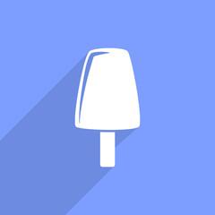 ice cream web icon
