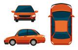 Car - 75924972