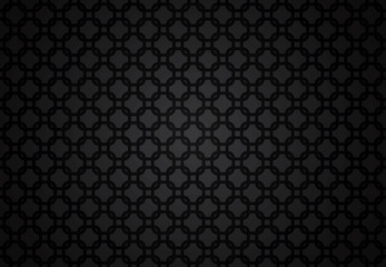 Rounded squares background