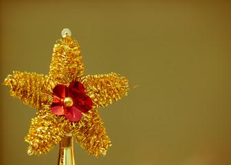 lovely star sign