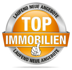 Top Immobilien, laufend neue Angebote