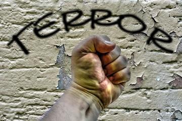 Fight against terror