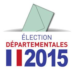 ELECTION 06