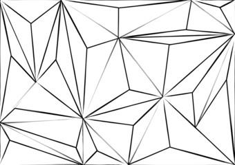 triangoli bianchi
