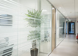 Corridoio uffici - 75946130