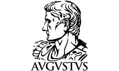 Augustus - Augusto
