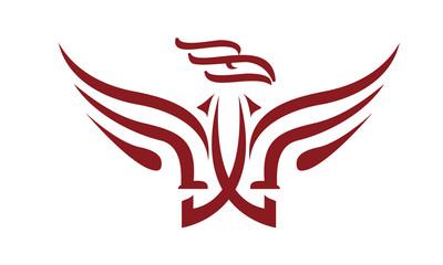 Aguila Romana