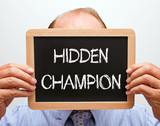 Hidden Champion