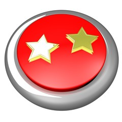 Two stars button